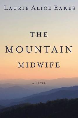 Picture of The Mountain Midwife