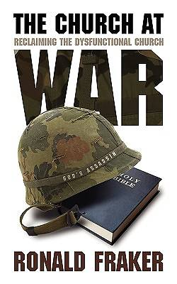 The Church at War