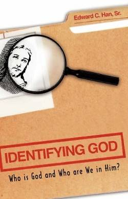 Picture of Identifying God