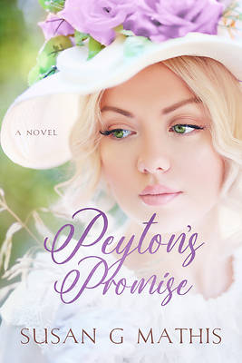 Picture of Peyton's Promise