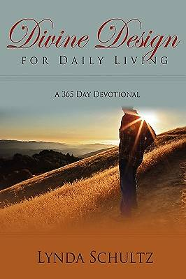 Divine Design for Daily Living