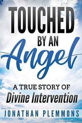 Picture of Touched by an Angel