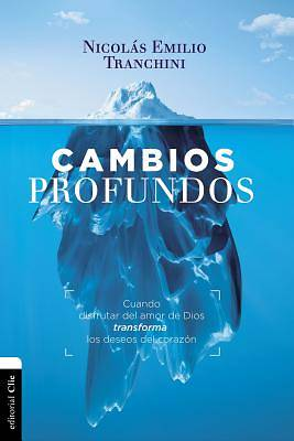 Picture of Cambios Profundos
