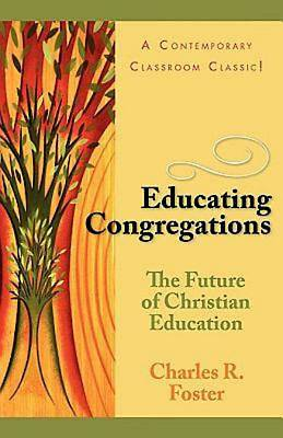 Picture of Educating Congregations