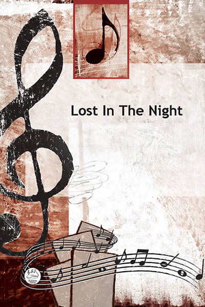 Picture of Lost in the Night Anthem