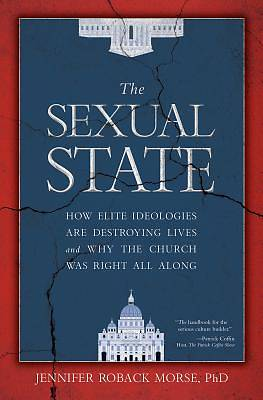 Picture of The Sexual State