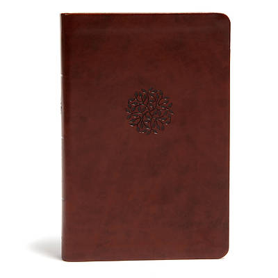 Picture of Psalms of the Bible
