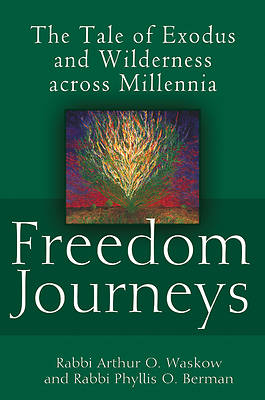 Freedom Journeys