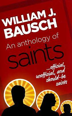An Anthology of Saints