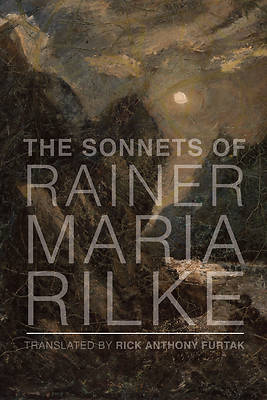 Picture of The Sonnets of Rainer Maria Rilke