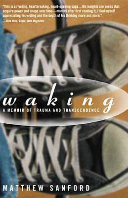Picture of Waking