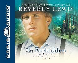 The Forbidden (Library Edition)