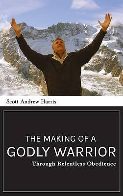 Picture of Making of a Godly Warrior