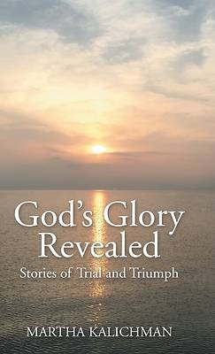 Picture of God's Glory Revealed