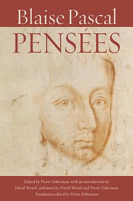 Picture of Pensées