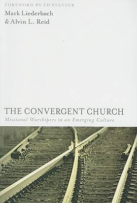 The Convergent Church