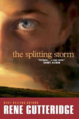 The Splitting Storm [ePub Ebook]