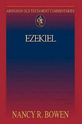 Picture of Abingdon Old Testament Commentaries: Ezekiel
