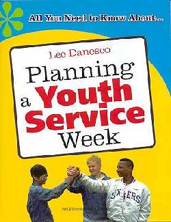 Planning a Youth Service Week