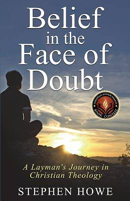 Belief in the Face of Doubt