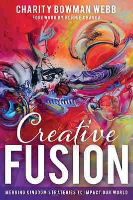 Picture of Creative Fusion