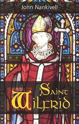Picture of Saint Wilfrid