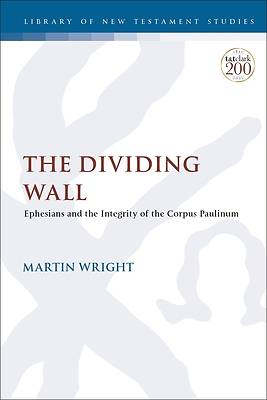 Picture of The Dividing Wall
