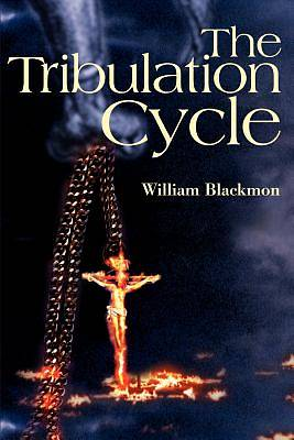 The Tribulation Cycle