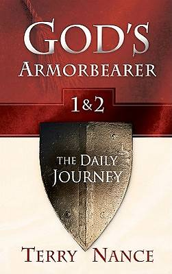 Picture of God's Armorbearer 1 & 2