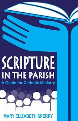 Scripture in the Parish [ePub Ebook]