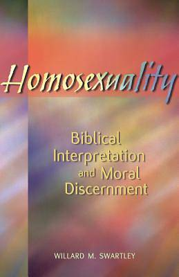 Picture of Homosexuality