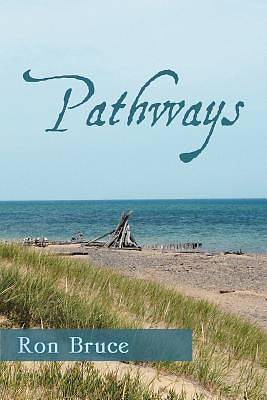 Picture of Pathways