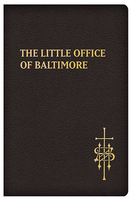 Picture of The Little Office of Baltimore