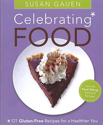 Celebrating Food [ePub Ebook]