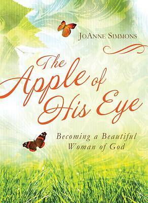 Apple of His Eye [ePub Ebook]