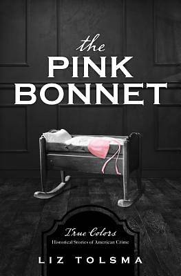Picture of The Pink Bonnet