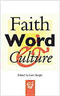 Picture of Faith, Word and Culture