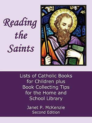 Reading the Saints