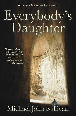 Everybodys Daughter [ePub Ebook]