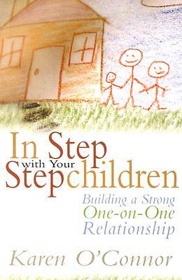 In Step with Your Stepchildren