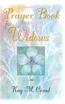 Prayer Book for Widows