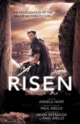 Picture of Risen