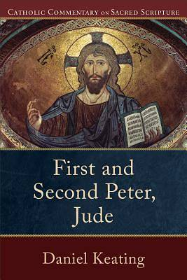 First and Second Peter, Jude First and Second Peter, Jude