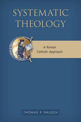 Systematic Theology [ePub Ebook]