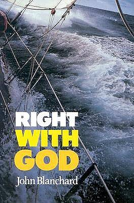 Picture of Right with God