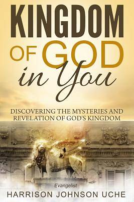 Picture of Kingdom of God in You