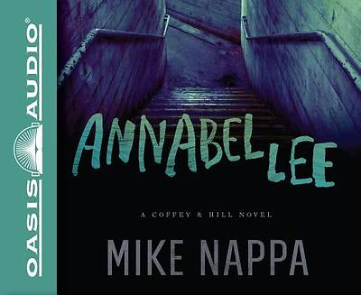 Annabel Lee (Library Edition)