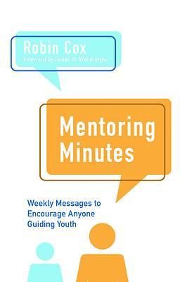 Picture of Mentoring Minutes