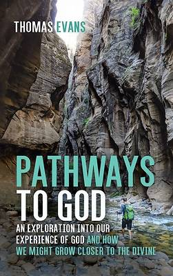 Picture of Pathways to God