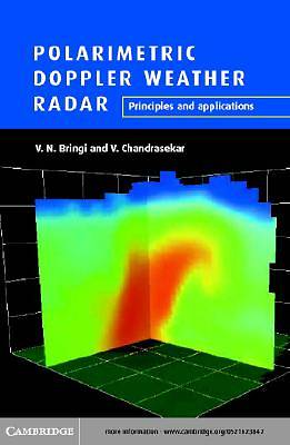 Polarimetric Doppler Weather Radar [Adobe Ebook]